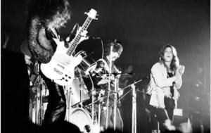 Όταν, Black Sabbath, Iron Man, otan, Black Sabbath, Iron Man