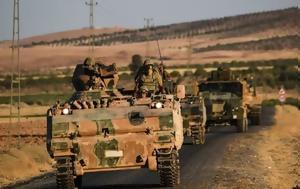 Turkish NATO