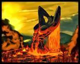 Πελέ, Χαβανέζα, Φωτιάς, Ηφαιστείων,pele, chavaneza, fotias, ifaisteion