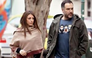 Χώρισε, Γρηγόρης Αρναουτογλου, chorise, grigoris arnaoutoglou