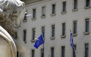 Moodys, Greek