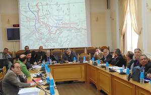 Κρήτη, Συνεδρίαση Επιτροπής Περιβάλλοντος, Χωροταξίας, kriti, synedriasi epitropis perivallontos, chorotaxias