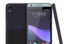 HTC Desire 650, Οικονομικό, 5 5″, 13MP, HTC Desire 650, oikonomiko, 5 5″, 13MP