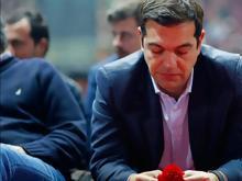 http://images32.inewsgr.com/2607/26078785/pos-i-arnisi-tsipra-gia-tin-kalpi-egine-flert-220.jpg