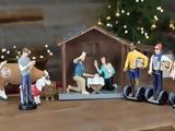 Φέτος, Χριστούγεννα,fetos, christougenna