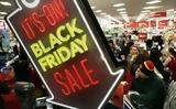 Αυτά, Black Friday,afta, Black Friday