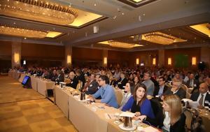 Ινστιτούτο Πωλήσεων Ελλάδος, Πραγματοποιήθηκε, 7ο Πανελλήνιο Συνέδριο Πωλήσεων, institouto poliseon ellados, pragmatopoiithike, 7o panellinio synedrio poliseon