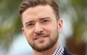 Justin Timberlake, Coca-Cola, Pepsi