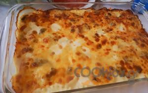 Ημέρας, Πατάτες, imeras, patates