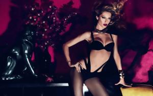 Οι πιο σέξι φωτογραφίες μόδας στον κόσμο