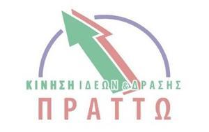 Κοτζιά, Θεσσαλονίκη, Η Ελλάδα, kotzia, thessaloniki, i ellada