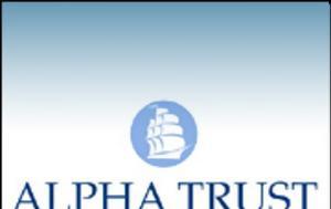 Alpha Trust, Απόφαση Γ Σ, 064, Alpha Trust, apofasi g s, 064