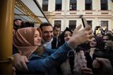 Τσίπρα, Γυμνάσιο-Λύκειο Ξάνθης - ΦΩΤΟ,tsipra, gymnasio-lykeio xanthis - foto