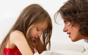 Πως να φροντίσουμε την ψυχική υγεία των παιδιών μας