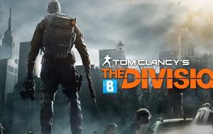 Ubisoft, Division