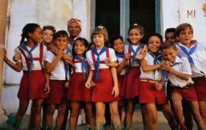 Κούβας, Φιντέλ Κάστρο [video], kouvas, fintel kastro [video]