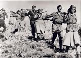 Πύργος Τίμησαν, Εθνική Αντίσταση,pyrgos timisan, ethniki antistasi