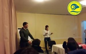 Συνεργασίες ΙΑΣΩΝ, synergasies iason
