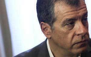 Θεοδωράκης, Εθνικό Συμβούλιο Ασφαλεία, theodorakis, ethniko symvoulio asfaleia