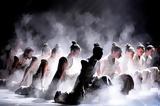 Tomorrow, Hellenic Dance Company, Μέγαρο Μουσικής Αθηνών,Tomorrow, Hellenic Dance Company, megaro mousikis athinon