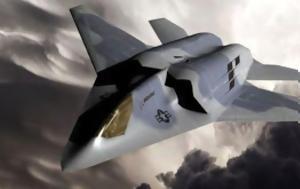Νέο, USAF, Boeing, neo, USAF, Boeing