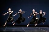 Τοmorrow –, Hellenic Dance Company,tomorrow –, Hellenic Dance Company