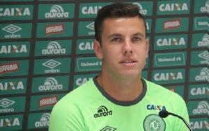 Ποδοσφαιριστής, podosfairistis