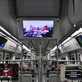 Interbus, Mindshare, Μετρό,Interbus, Mindshare, metro