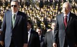 Προκαλούν, Τούρκοι, Ελλάδα,prokaloun, tourkoi, ellada
