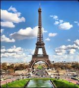 Γαλλία, Πτώση, Οκτώβριο,gallia, ptosi, oktovrio