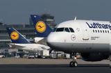Χάος, Γερμανία, Ακυρώθηκαν, 900, Lufthansa,chaos, germania, akyrothikan, 900, Lufthansa