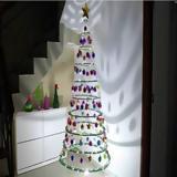 Christmas Spirit, Αυτό, DIY Χριστουγεννιάτικο,Christmas Spirit, afto, DIY christougenniatiko