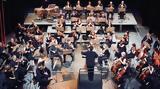 Συναυλία, Δήμου Θεσσαλονίκης,synavlia, dimou thessalonikis