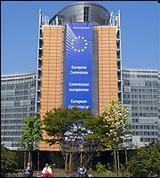 Καθαρή, Ευρωπαίους,kathari, evropaious