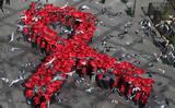 Δράσεις, Δήμου Λέσβου, Παγκόσμια Ημέρα Κατά, AIDS,draseis, dimou lesvou, pagkosmia imera kata, AIDS