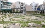 Αρχαίο Θέατρο Ζέας, Εγκρίθηκαν,archaio theatro zeas, egkrithikan