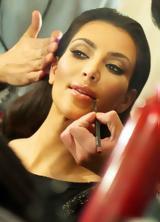 9 συμβουλές μακιγιάζ που σίγουρα θα εκτιμήσεις!,