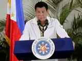 Πρόεδρος, Φιλιππίνων,proedros, filippinon