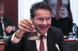 Σενάρια, Eurogroup,senaria, Eurogroup