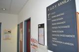 Ακέφαλη, Δ Ο Υ, Χανίων – Παρέμβαση Βαγιωνάκη – Μπαλωμενάκη,akefali, d o y, chanion – paremvasi vagionaki – balomenaki