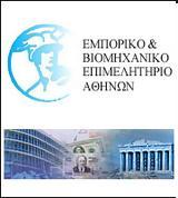 Συνεργασία ΕΒΕΑ, Πανεπιστήμιο, Harvard,synergasia evea, panepistimio, Harvard