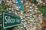Πώς, Ευρώπη, Silicon Valley,pos, evropi, Silicon Valley