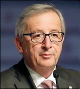 Πρόταση Κομισιόν, Ευρωπαϊκό Ταμείο Αμυνας,protasi komision, evropaiko tameio amynas
