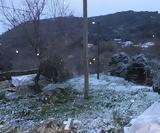 Χιόνια, Κέρκυρας - ΦΩΤΟ - ΒΙΝΤΕΟ,chionia, kerkyras - foto - vinteo
