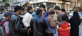 CNN, Απίστευτο, Αθήνας -Ανήλικοι,CNN, apistefto, athinas -anilikoi