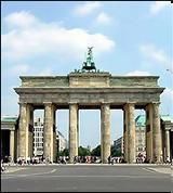 Γερμανία, Σιγουριά, ΔΝΤ,germania, sigouria, dnt