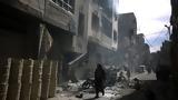 Αφήστε, Χαλέπι,afiste, chalepi