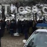 Θεσσαλονίκη, Φορτηγό, Σέιχ Σου [βίντεο],thessaloniki, fortigo, seich sou [vinteo]