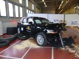 Euro NCAP,