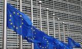 Αξιωματούχος Κομισιόν, Ρεαλιστική, Ελλάδας-ΕΕ-ΔΝΤ,axiomatouchos komision, realistiki, elladas-ee-dnt